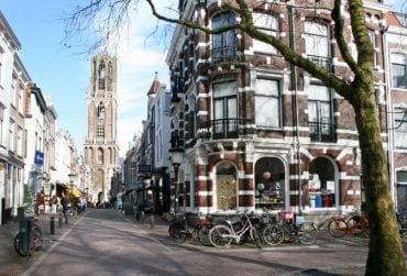Leuk uitje: een dagje Utrecht met je puber