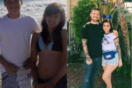9 x bewijs dat het met het uiterlijk van jouw puber echt wel goed komt