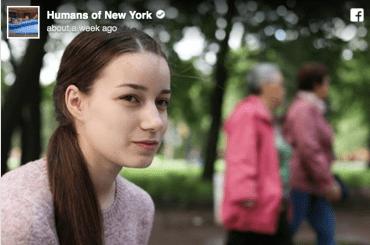 Ontroerende Facebookpost geeft puberouders weer een beetje hoop