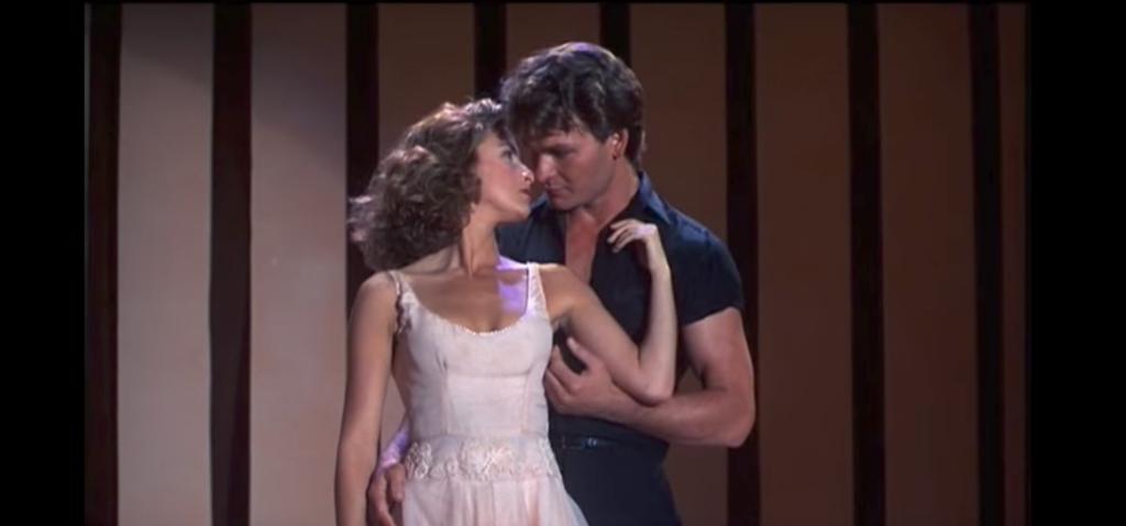 Dating uw danspartner