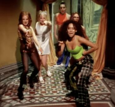 Jaren 80/90 nummers die onze pubers nog steeds meebrullen (Geven jullie deze nog een intro?)