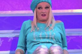 Tineke Schouten doet een puber: 'Duh-huh-huuuuh'