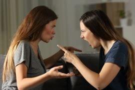 10 geruststellende cliché's over het dagelijks leven met pubers