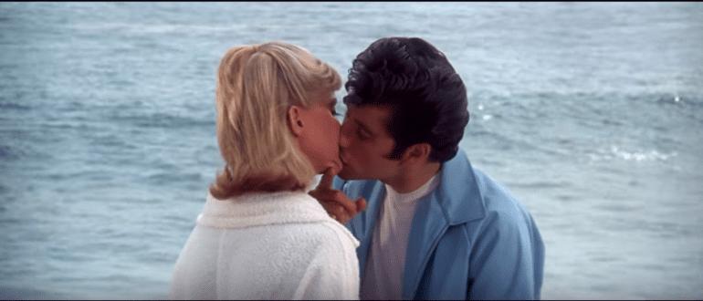 20s dating jaren  40 CMS dating open source