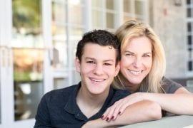 Handig voor puberjongens: lesje tactvol communiceren met vrouwen