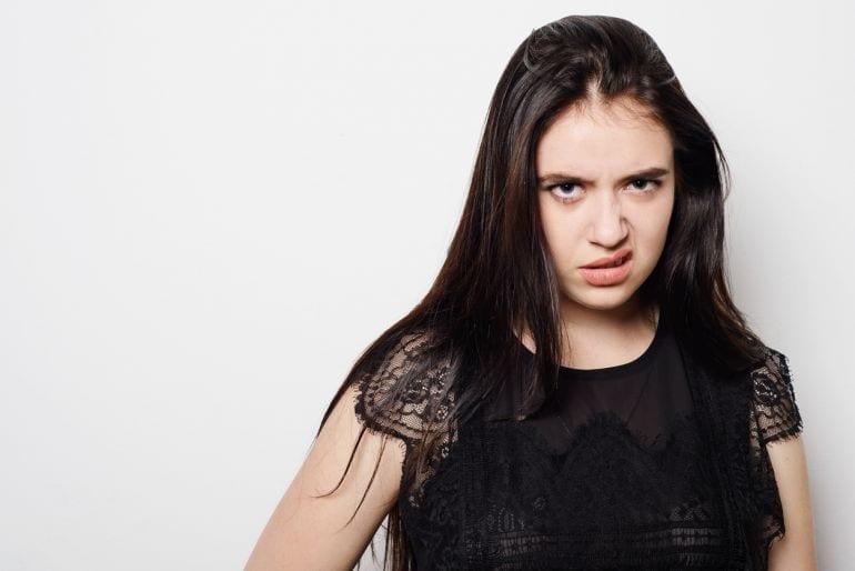 15 dingen die pubers niet doen omdat ze het vies vinden