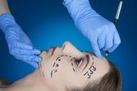 cosmetische ingrepen worden steeds normaler onder jongeren